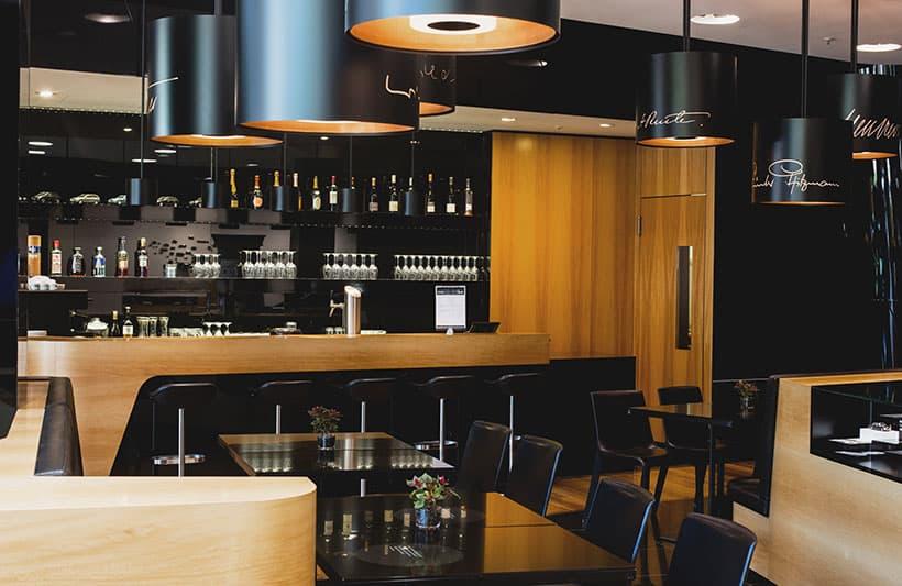 Berlin Cuisine – Restaurants - Berlin Cuisine